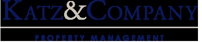 Katz & Company